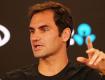 Federer: Uslovi su bili sporiji ove godine; igraću na šljaci