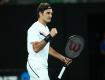 Federer i Benčićeva osvojili Hopman kup!