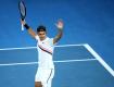 Federer – Izner live prenos (oko 19.00h) – Gledajte direktan prenos
