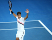 AO: Federer i Čilić u drugom kolu, Bautista eliminisao Mareja