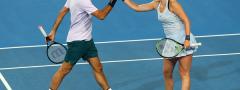 Federer i Benčićeva osvojili Hopman kup