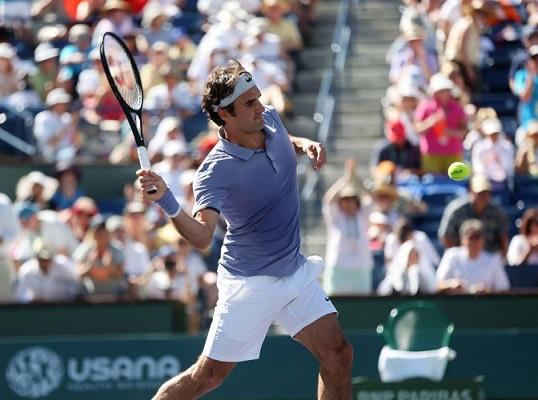 Federer Edberg 2