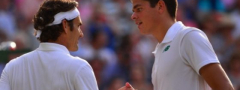 Federer – Raonić live prenos (oko 13.00h) – Gledajte direktan prenos