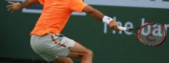 IV: Federer i Nadal slavili identičnim rezultatom, Dimitrov bolji od Kirgiosa u derbiju dana!