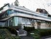 Pogledajte Federerovu kuću od 10 miliona dolara!