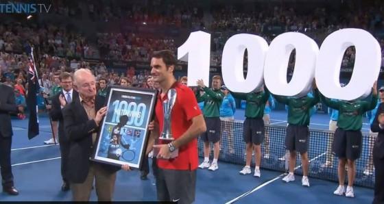 Federer1000