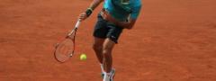 Federer: Igraću na Rolan Garosu sledeće godine