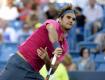 US Open: Ubedljiv start Federera, Marej slavio u derbiju protiv Kirjosa!