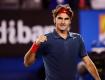 US OPEN: Kirjos oscilirao, Federer u osmini finala