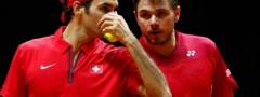 Federer – Vavrinka live prenos (oko 14.10h) – Gledajte direktan prenos