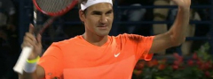 Federer i dalje nepobediv za Južnog, nastavlja se Gulbisova crna serija! (ATP Dubai)