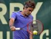Federer se provukao u prvom kolu, Ćorić eliminisao Janga! (ATP Hale)