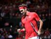 DK: Federer ostavio Švajcarsku u eliti, Ćorićev herojski nastup u Brazilu!