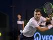 Dubai: Krajinović i Džumhur stali u polufinalu