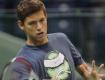 Krajinović bolji od Bozoljca, Kavčić uspešan u drugom kolu! (ATP Doha kvalifikacije)