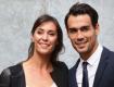 Italijanski teniski par dobio prinovu!