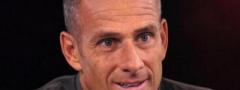 """""""Otkazani mečevi jer je Novak otišao? To je gomila gluposti!"""""""