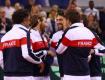 DK: Francuzi bez Conge i Rolan Garosa!