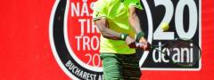 Monfis ubedljiv protiv Južnog, poraz Nikole Mektića! (ATP Bukurešt)
