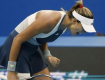 Muguruza niže pobede u Singapuru, Safarova pogurala Kvitovu u polufinale!