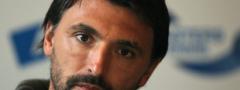 Ivanišević: Ne postoji trener koji bi odbio Novaka – on je teniski Real Madrid!
