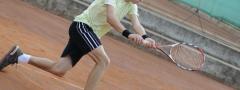 Poznati finalisti letnjeg prvenstva Srbije u konkurenciji do 18 godina