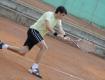 Srpske teniske nade: Conkić finalista u Tunisu, Tepavac i Marković odlični u dublu