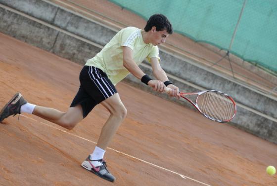 Goran Markovic