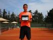 TENISKE NADE (ITF): Goranu Životiću trofej u Tunisu