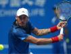 Maurer izbacio Congu, Đoković dobio rivala u drugom kolu! (ATP Peking)