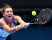 Mart: Glasajte za najbolju teniserku meseca! (Anketa)