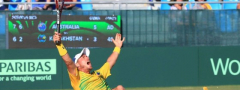 Hjuit se vraća iz penzije na Australijan Openu