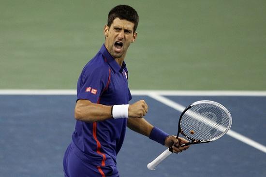 US Open je bio i ostao prekretnica za Novaka