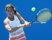 RABAT: Jorovićeva zaustavljena u osmini finala