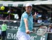 US Open Ex-Yu: Karlović poražen nakon pet setova, ispala i Danka