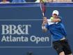 Izner bolji od Štepaneka nakon dva taj-brejka, kraj za Soka! (ATP Atlanta)