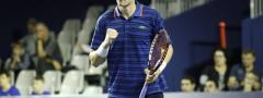 Izner šokirao Federera, Nadal spasao meč loptu, pa prošao u četvrtfinale! (ATP Pariz)