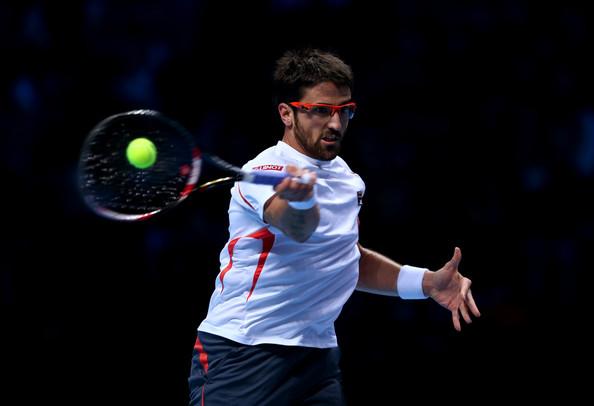 NAJAVA NEDELJE: Janko ponovo na ATP Turu, trojica Srba u kvalifikacijama za…