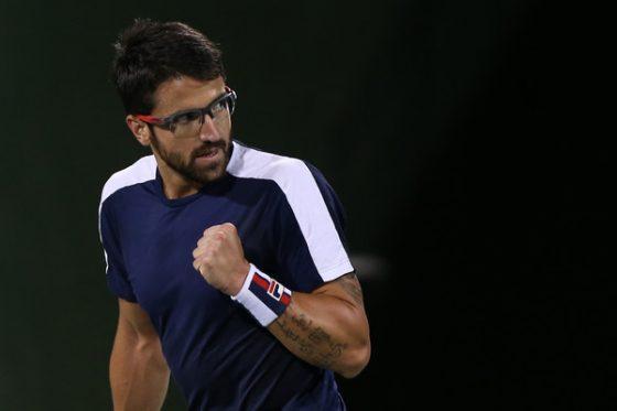 ATP: Filip i Janko nominovani za povratnike godine!