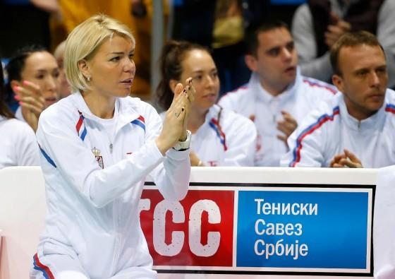 Foto: Srdjan Stevanovic