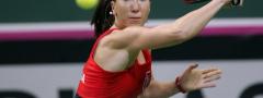 WTA Brizbejn: Jelena u četvrtfinalu