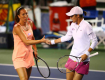 WTA Toronto: Jelena i Katarina u finalu!