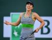 WTA Madrid: Servis za pobedu i novi poraz Jankovićeve!