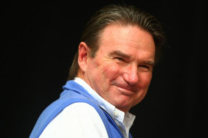 Jimmy-Connors-img21248_668