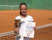 Intervju sa teniserkom meseca (u12): Upoznajte Jovanu Grujić!