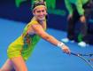Jovana Jakšić bez plasmana u glavni žreb! (WTA Čarlston)