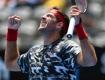 VIMBLDON: Del Potro poslednji četvrtfinalista