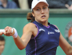 US Open Ex-Yu: Kraj turnira za Katarinu Srebotnik