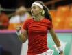 WTA lista: Krunićevoj plasman karijere
