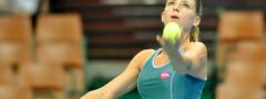 Đorđi protiv Radvanske u polufinalu, ubedljiv poraz Korne! (WTA Katovice)